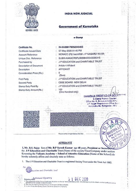4. CBSE Affidavit.png