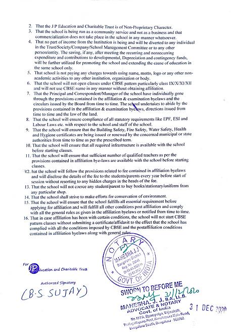 4a. CBSE Affidavit.png