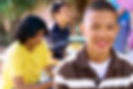social and emotioinal needs of children, students, teachers, school