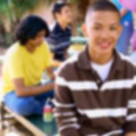 Curso de Inglês em Campo Grande RJ para crianças