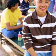 Teens & Youth