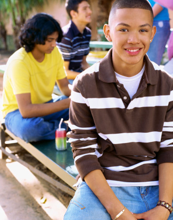 REASONS FOR HOMESCHOOLING YOUR GIFTED CHILD