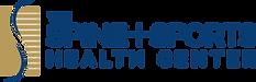 sshc-logo.png