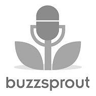 buzzsprout logo