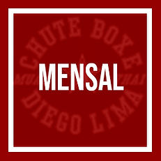 mensal cb.jpg