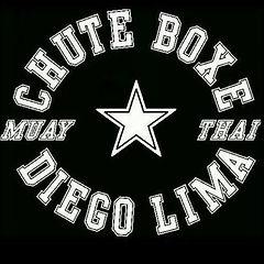 Academia Chute Boxe Diego Lima - Morumbi