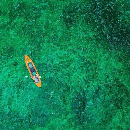 grand hyatt baha mar caribe.jpg