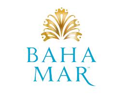 baha mar new.png