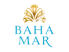 baha mar new.png