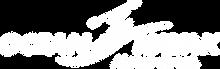 ocean-kayak-logo-transparent-white.png