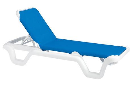 us404006_marina_adjustable_sling_chaise_