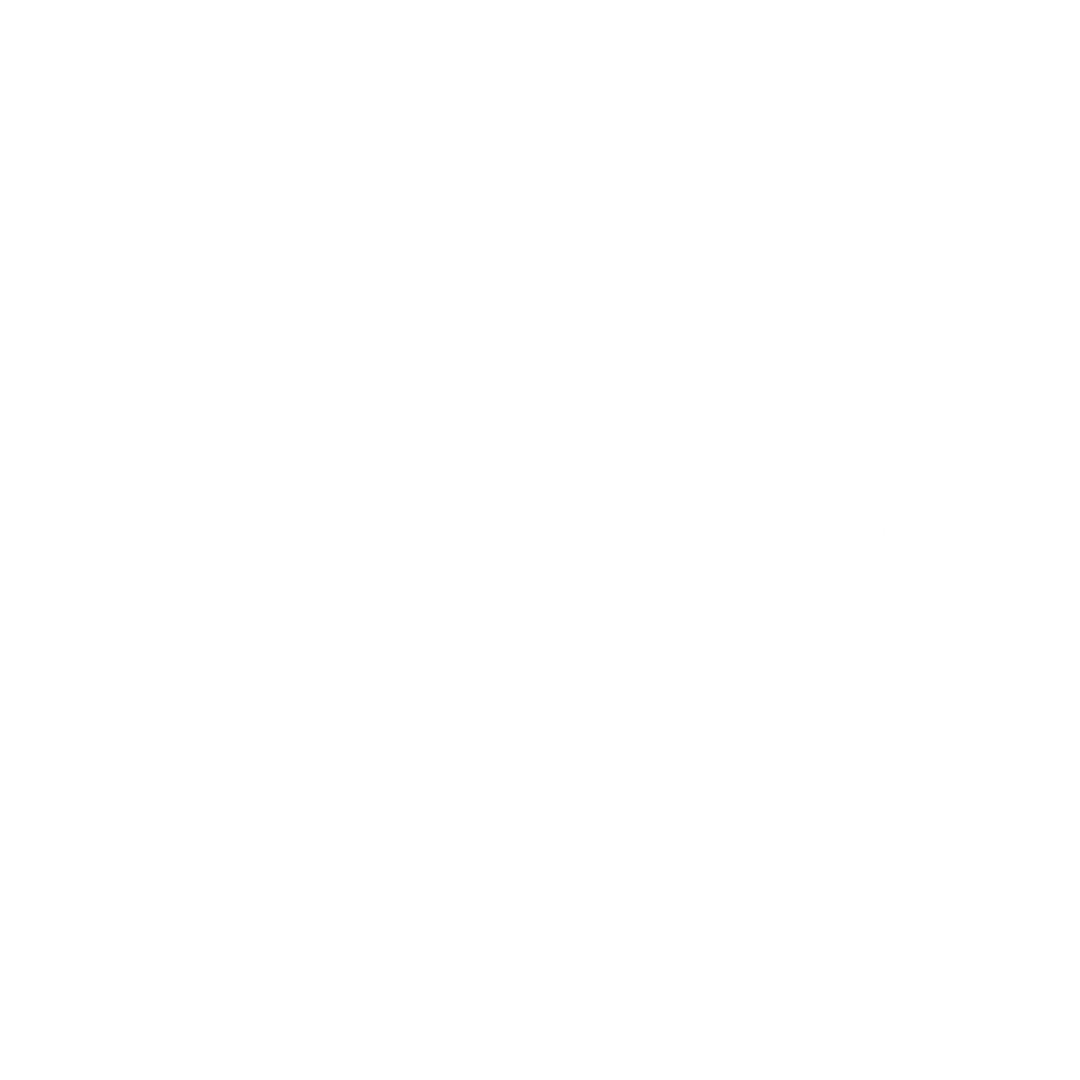 couples-resorts-logo-black-and-white.png