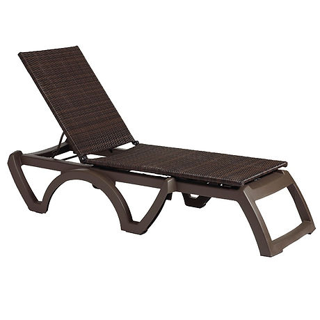 us645237_java_all-weather_wicker_chaise_