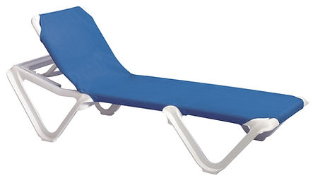 nautical_chaise_in_pacific_blue_2.jpg