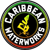 Caribbean_Waterworks_Logo_NoBackground.p