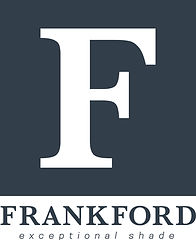 FrankfordLogo1.jpeg