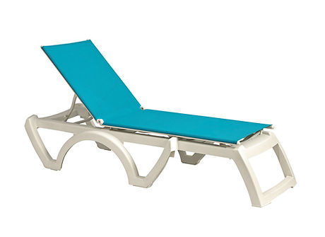 us746241_calypso_adjustable_sling_chaise