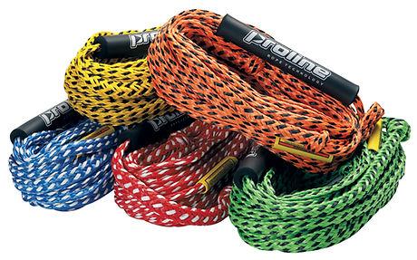heavy-duty-tube-rope_5.jpg