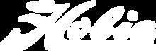 2016-hobie-script-logo-white-no-shadow.p