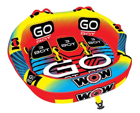 18-1050GO-BOT3RiderC-800x646.jpg