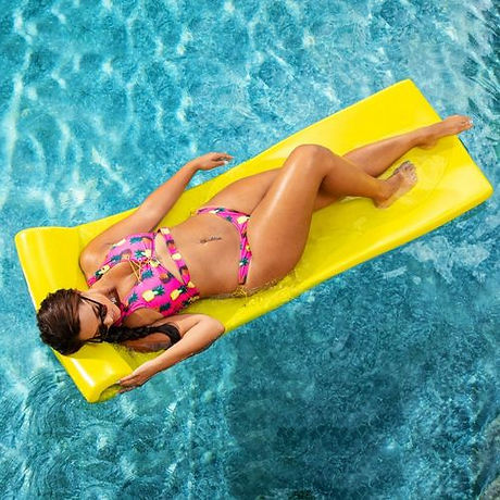 Sunsation-Pool-Float-SS80200.jpg