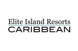 Elite-Island-Resorts-260x170.jpg