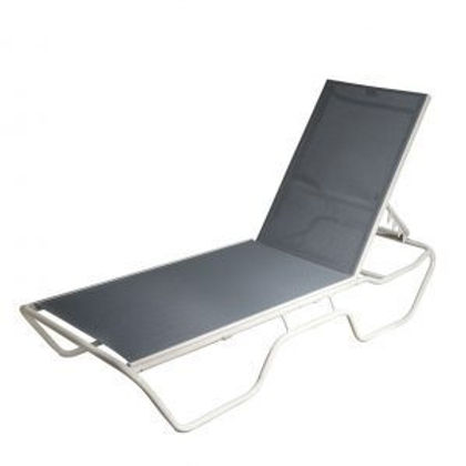 Palm-Beach-Sling-Chaise-1-300x300-square