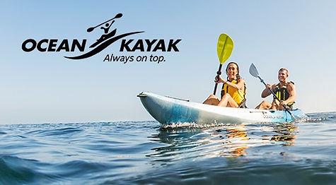 OCEAN_KAYAK_SIT_ON_TOP_CARIBBEANWATERWOR