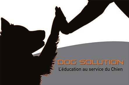 Logo-500X330px-RVB.jpg