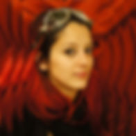 Margarita Pautrat - MtGraphik - Graphiste Freelance