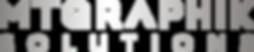 MTGRAPHIK graphiste création logo, identité visuelle, freelance