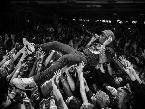 Anderson Crowd-Surf (B&W).jpg
