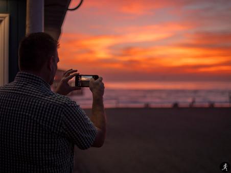 Santa Monica Sunset.jpg