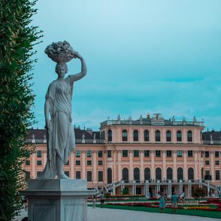 Vienna Statue.jpg