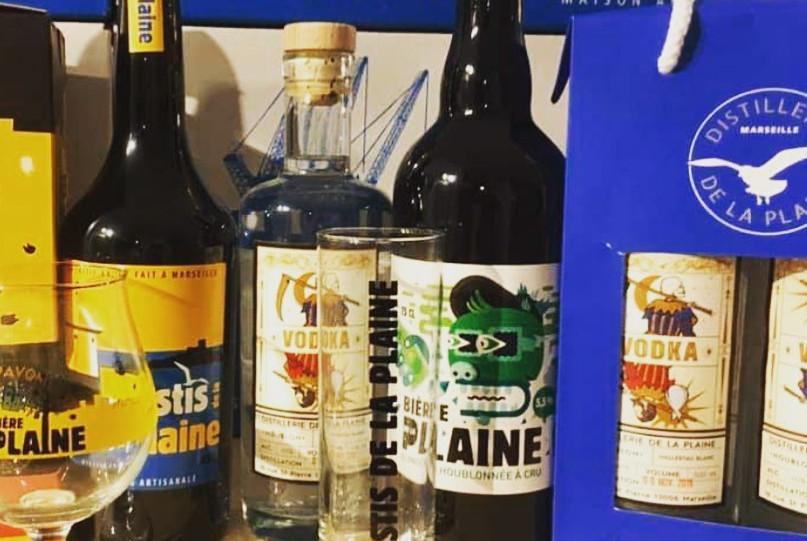 distillerie-de-la-plaine-1jpg