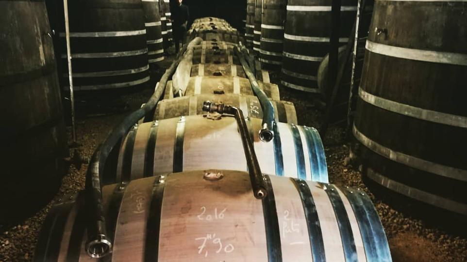 distillerie-de-la-plainejpg