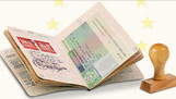 Overstayed your visa or residence permit?
