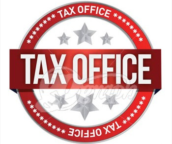 Everything about TURKISH TAX NUMBER