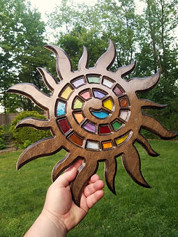 Spiral Sun Stained Glass.jpg