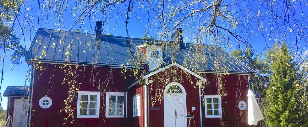 Villa Sofia Barösund Finland.jpeg