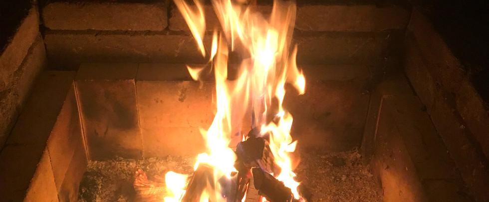 fire - tuli.jpg