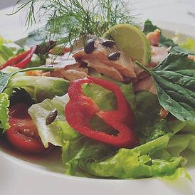 Salaattilounas.jpg