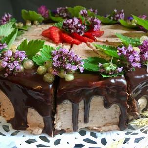 Herkkusuun kakku.jpg