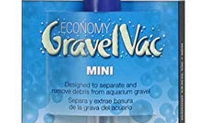 Lee's Gravel Vac- Mini