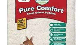 Oxbow Pure Comfort Bedding -56 liter