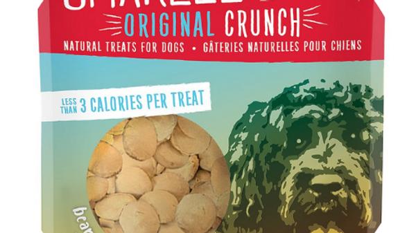 Charlee Bear Original Dog Treats -Liver