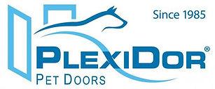 cropped-PlexiDor-Logo_large.jpeg