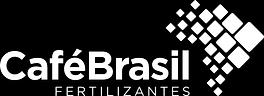 CAFE BRASIL.png