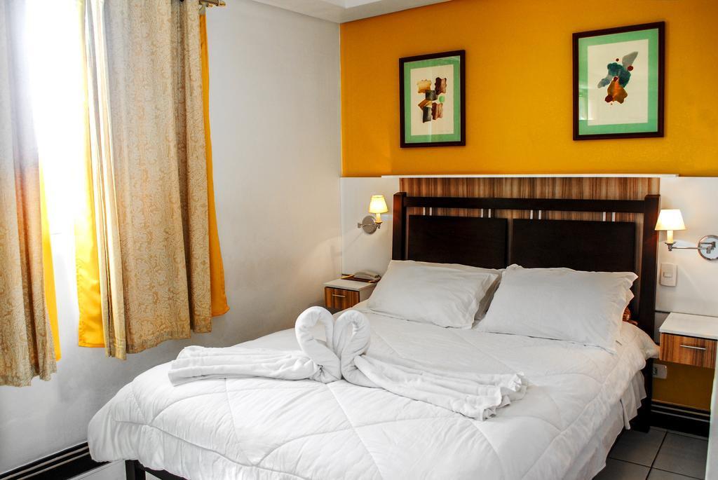 suite-Mastar-Hotel1000-Piracicaba (5).jp