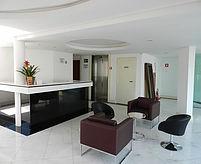 recepcao_hotel1000_piracicaba